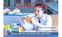 Lịch thi Liên thông cao đẳng Dược TpHCM tháng 11/2017