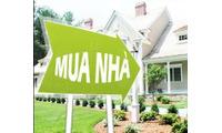Cần mua nhà hoặc đất tại Cầu Giấy, Đống Đa, Ba Đình, Tây Hồ