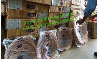 Chuyên thi công - Đi âm đường ống máy lạnh giá rẻ