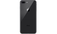 Iphone 8 Plus màu gray mua tại FPT Shop ngày 13/11