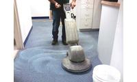 Dịch vụ giặt thảm giá rẻ tại TPHCM