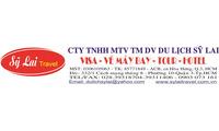 Tour hành hương nhà thờ Cha Diệp - Mẹ Nam Hải 2N2Đ tại Sỹ Lai