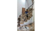 Thợ mộc sửa chữa đồ gỗ tại nhà, Hà Nội