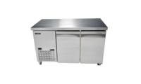 Tủ lạnh quầy bar 2 cánh, 3 cánh thường dùng hiện nay