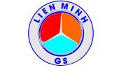 Công ty CP TMDV Sông Lam chính thức tham gia Liên Minh GS