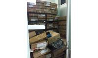 Cần thanh lý lô hàng điện gia dụng  22.11.17