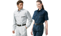 Đồng phục bảo vệ giá gốc