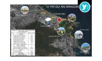 Căn hộ sát biển đầu tiên hình thành đơn vị ở - Nha Trang - panorama