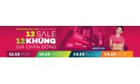 Tổng hợp và chia sẻ miễn phí mã giảm giá Mưa Sale Băng trên Lazada