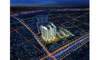 Chung cư cao cấp mặt đường Minh Khai chỉ với 29tr/m2. LH 0918453138
