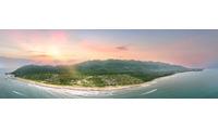 Bán Biệt Thự Biển Long Hải 6 tỷ/căn(VAT) lợi nhuận cho thuê 550tr/năm