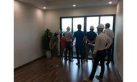 Chỉ 25,5tr/m đã sở hữu căn hộ có vị trí tại Hà Nội