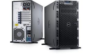 Phân phối Server DELL/HPE/IBM tại Đà Nẵng
