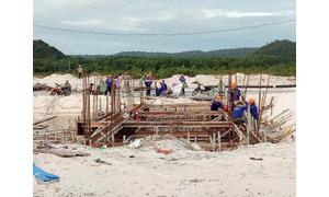 Bán lô góc dự án Sonasea, sở hữu lâu dài, 3.42tỷ /200m2, chiết khấu cao