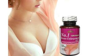 Thuốc nở ngực cao cấp sản xuất tại Mỹ (0938489946)
