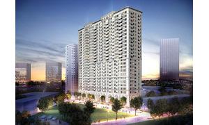 Mở bán D/A B6 Giảng Võ, giá từ 45 triệu/m2, nội thất cao cấp, view hồ