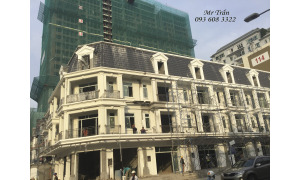 Bán nhà 1 trệt 3 lầu 5.8x16, MT Phổ Quang, P.9, Q.Phú Nhuận
