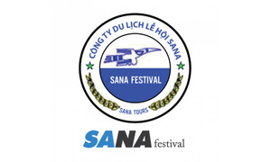 Sana Festival - Du Lịch Lễ Hội