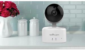 Sản phẩm Ebitcam – Những lý do không nên bỏ qua