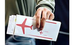 Bán vé máy bay Sài Gòn đi Singapore giá rẻ tháng 2 từ 259.000đ