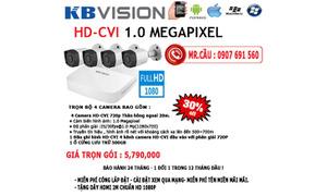 Lắp đặt Camera giá rẻ Thuận An Bình Dương, Camera giá rẻ Thuận An