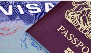 Hỗ trợ xin visa và gia hạn visa tại Việt Today