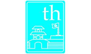 Tư vấn cấp phép xuất bản, in ấn sách tại Huế