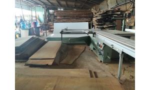 Sửa chữa đồ gỗ Quận 5 | Sơn sửa đồ gỗ tại nhà Quận 5, HCM