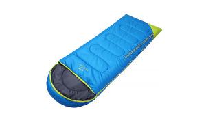 Túi ngủ đơn mùa đông từ 5 độ
