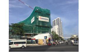 Tại sao kinh doanh khách sạn tại Nha Trang không bao giờ thua lỗ