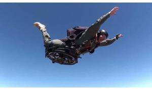 Bán Xe Đạp Địa Hình Montague Paratroopter Bike Độc Quyền CLIX Tại HCM