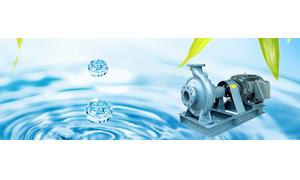Máy bơm nước đẩy cao – Panasonic GP-200JXK-SV5 giá tốt