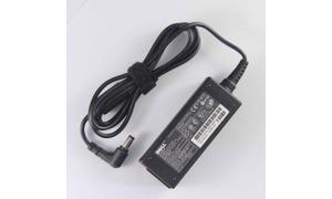 Card WWAN 3G MC8355 Gobi 3000-HP UN2430 dùng cho HP 2570p - 500 000