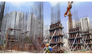 Dự án căn hộ trung tâm Q.Hai Bà Trưng - 27tr/m2 - vay LS 0% 15 tháng