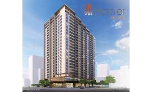Mở bán căn hộ Premier Berriver đợt 1 giá gốc chủ đầu tư chiết khấu cao