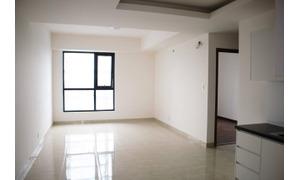 Bán nhanh căn hộ 88m2, Centana Thủ Thiêm, tầng 22, chỉ 3,1 tỷ