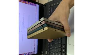 Bán Lenovo Z5 Pro GT, chip snapdragon 855 đầu tiên - 13 100 000