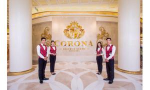 Chỉ 600 triệu sở hữu ngay Condotel Casino Phú Quốc,sinh lời 10%/năm