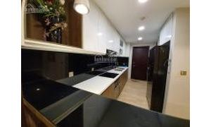 Cần tiền bán gấp căn góc 3 PN tòa G1 09 15B Vinhomes Green Bay Mễ Trì