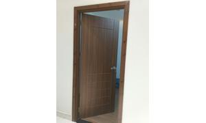 Chuyên cung cấp cửa nhựa ABS Hàn Quốc cho cửa phòng ,cửa wc