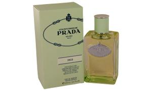 Nước hoa nữ Prada Infusion D'Iris 100ml chính hãng