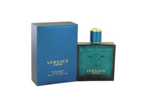 Nước hoa nam Versace Eros 100ml chính hãng