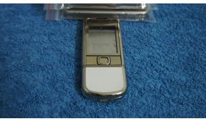 Chuyên thay màn hình, vỏ, main, dây nguồn (cáp),..Nokia 8800-6700-8600