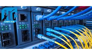 Sửa mạng tại nhà Hà Nội (Internet, Lan, Wifi)