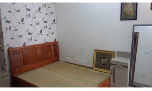 Cho thuê căn hộ 75 m2, Chung Cư C4, đường Đỗ Nhuận, 6 triệu/tháng