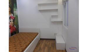 Cho thuê căn hộ Sky Graden 3 Phường Tân Phong Q7, DT 71m2, giá 15Tr/th