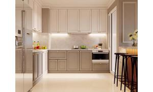 Bán căn hộ 84m2 2PN chung cư Ciputra Hà Nội.