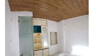 Cần cho thuê phòng đẹp, giá rẻ, sạch sẽ tại Lạc Long Quân, Q.11, HCM