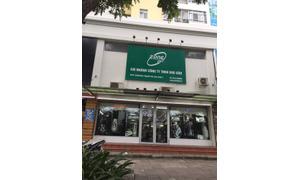 Shop Sky Garden, Phú Mỹ Hưng vị trí đẹp cần cho thuê gấp
