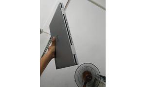 Laptop Dell Insirion 15 5000 / 2 in 1 /MH lật 360 độ